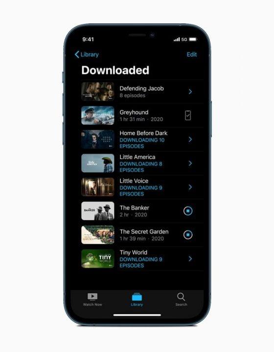 Apple iPhone12 pro 5g