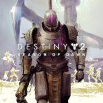 destiny-2-season-of-dawn