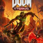 doom-eternal-poster