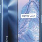 Realme 7 Mobile