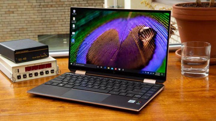 Best 4K gaming laptop