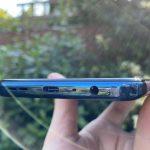 Nokia8.3 5G in hand
