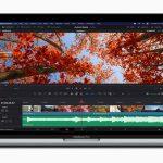 Macbook Pro 13 inches