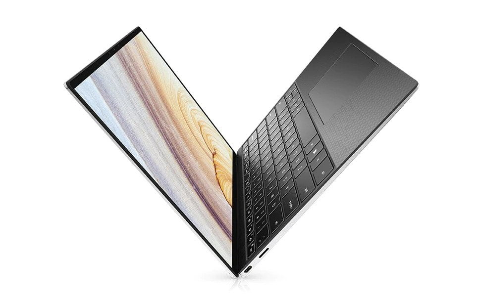 Dell Xps 13 late 2020