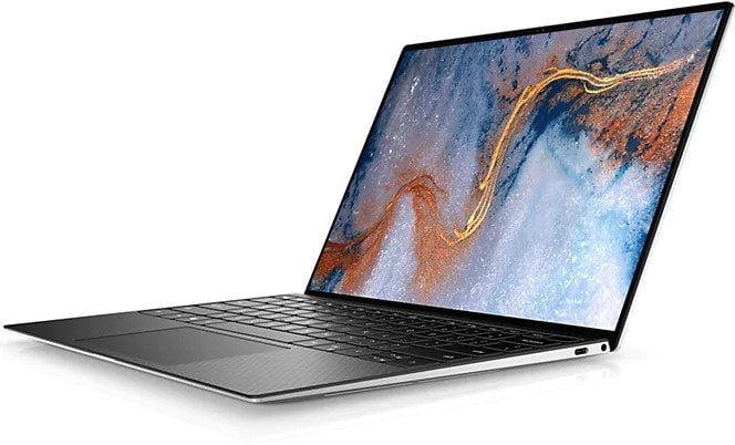 Laptop with longest battery