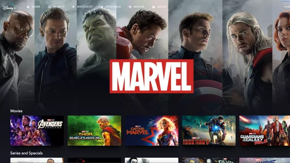 Marvel Movies Order Guide Proper Ways To Watch In Order