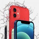 iPhone 13 updates