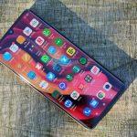 Xiaomi mi Note11 leaks