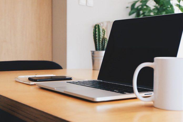 best laptops 2021