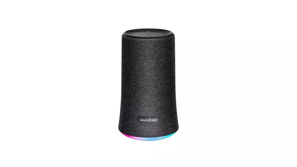 Best bluetooth speakers