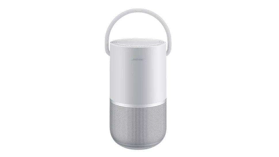 best speaker 2021