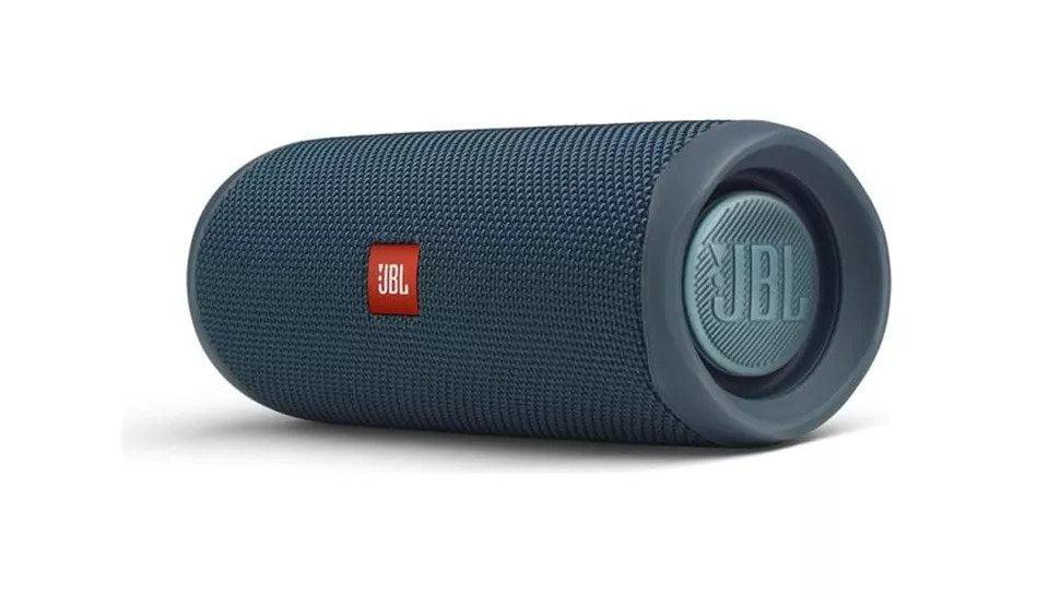 Best speaker portable