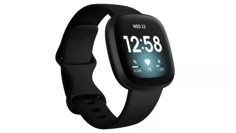 Best android watches 2021
