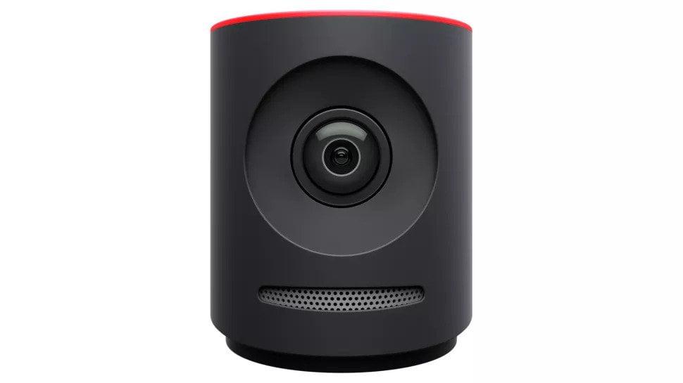 Best web cam 2021