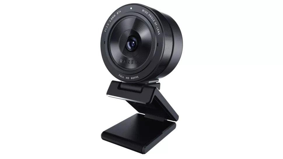 Best web Camera 2021