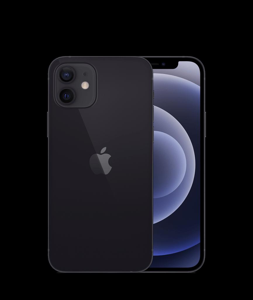 Best iPhones of 2021