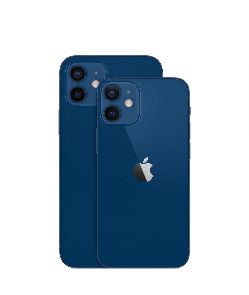 Best iPhones range