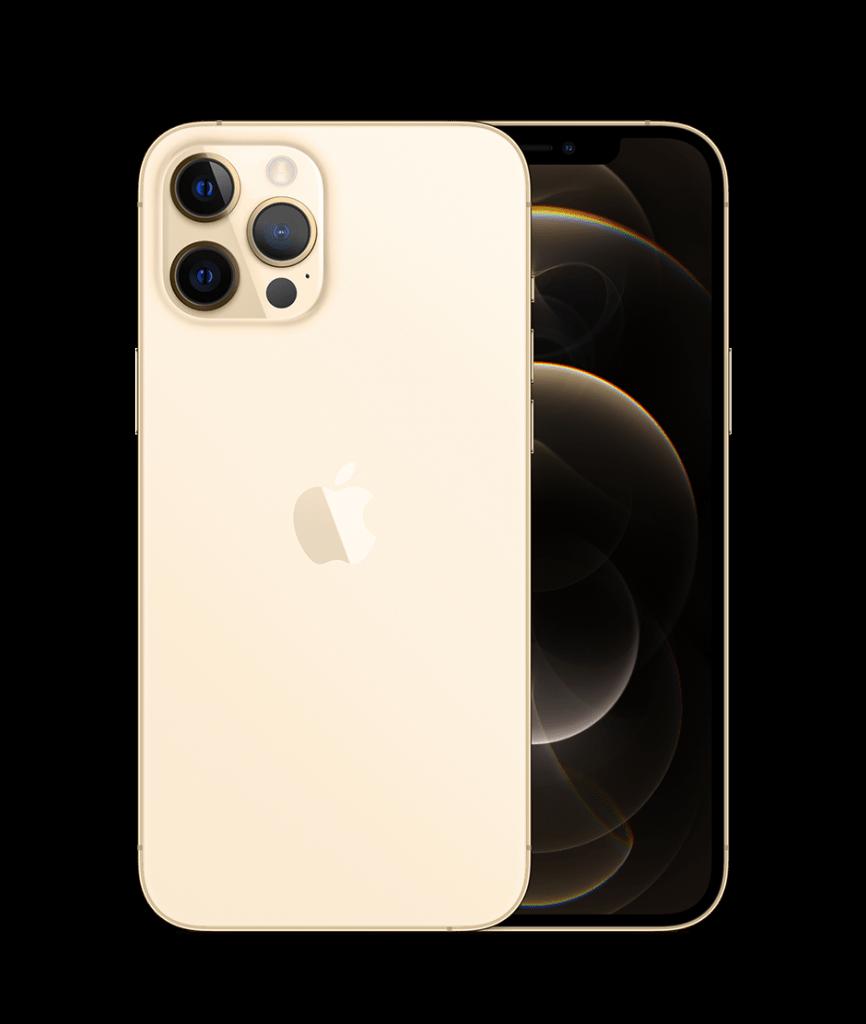 Best Apple phones