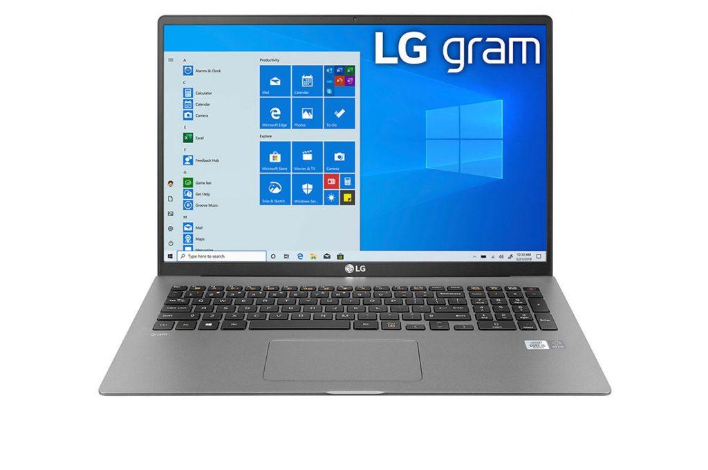 Best laptop 2021