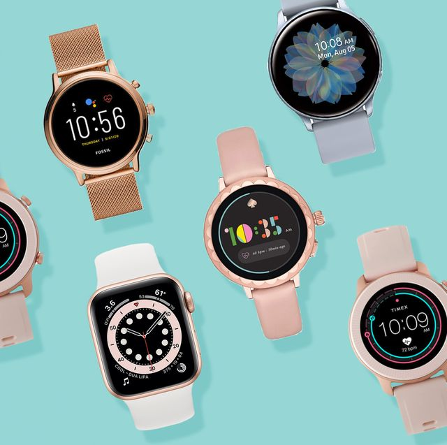 Best android watches of 2021