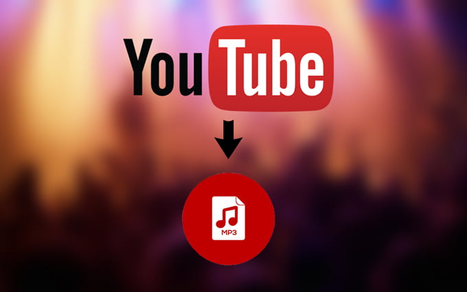Best Youtube to mp3 convertes