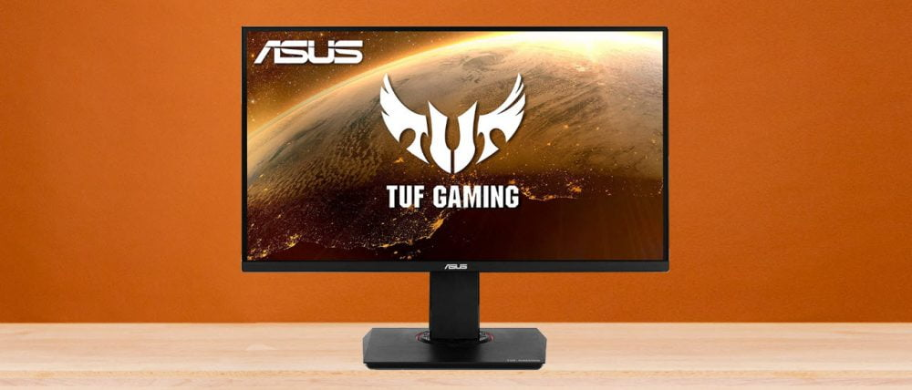 Best monitors for cheap rate