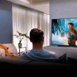 Top 4K TVs to buy