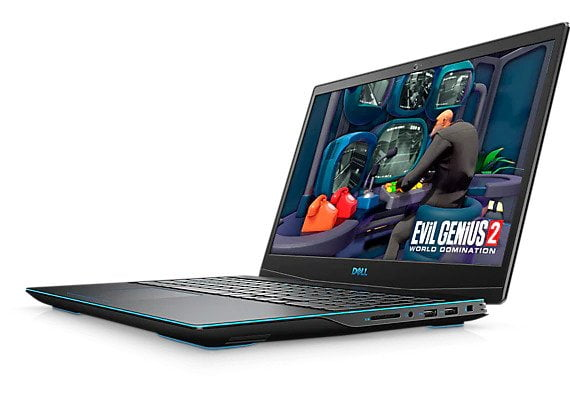 Dell best laptop