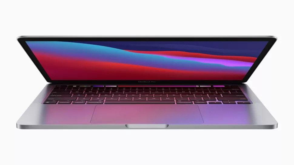 Best music producing laptop