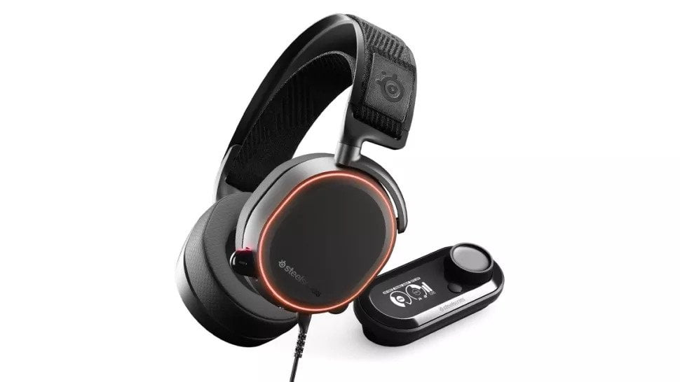Best headsets for PC