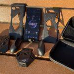 Asus ROG 5 gaming phone