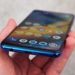 Xiaomi Poco X3 pro appraisal