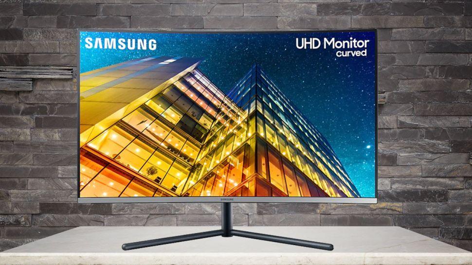 Cheap monitors