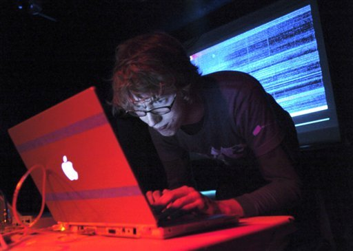 best laptop for music
