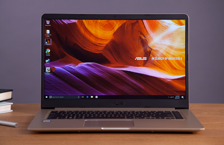 Asus netbooks review