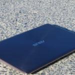Asus UX303UA review