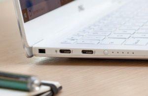 Dell XPS 13 vs Hp Envy 13