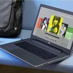 Inspiron 17 inches laptops