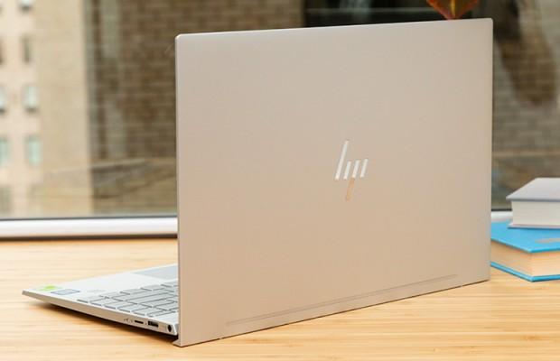 Dell 13 vs HP 13