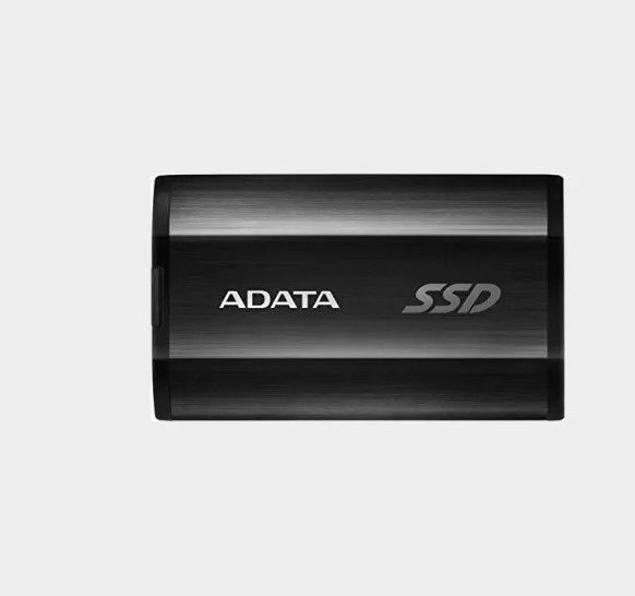 Best hard drive for gaming laptop