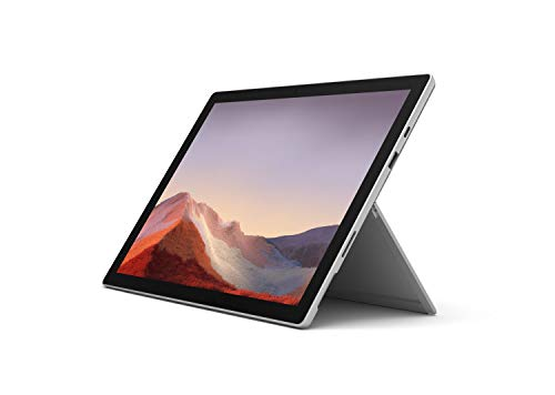 Best gaming surface laptop