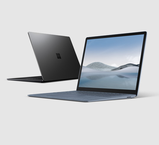 Surface pro for gaming
