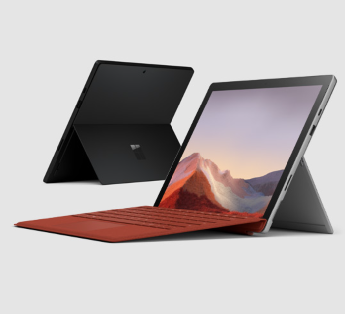 Best surface laptop for gaming