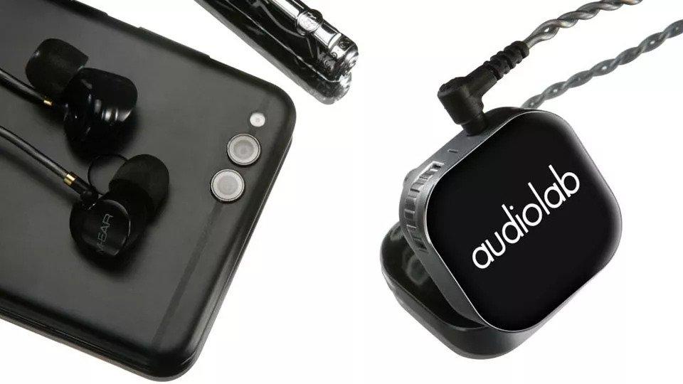Best portable DAC