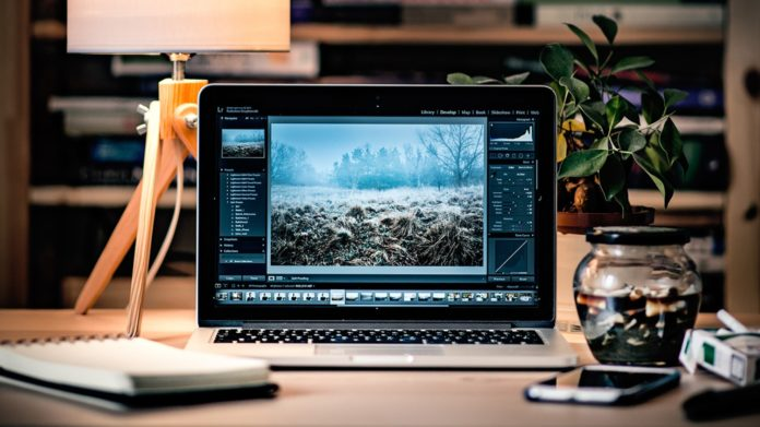 Best laptop for graphics