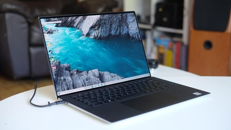 Best upgradable gaming laptop