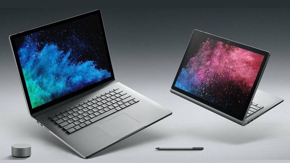 Best graphic designing laptop