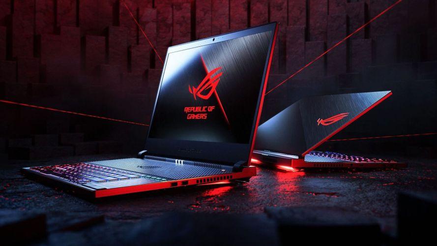 Gaming laptop deals under 1200$