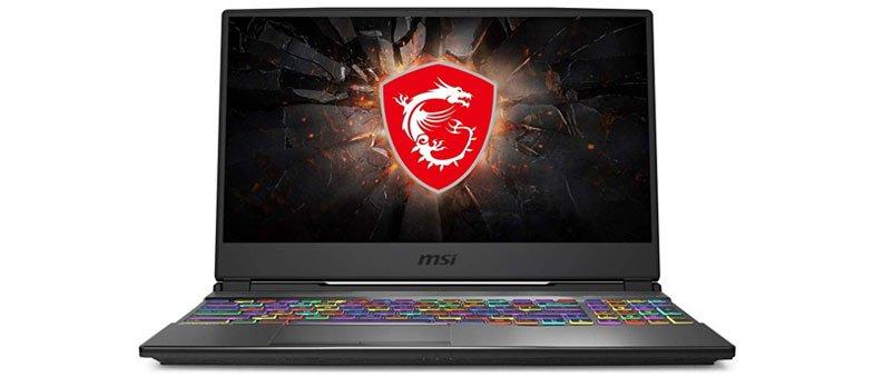 Gaming laptops under 1200 dollars