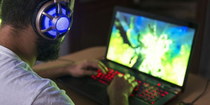 How to improve gaming performance
